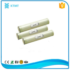 Hydranautics Industrial RO membrane for Water Filter Parts