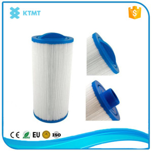 Swimming and Spa pool cartridge filters for Spa pool equipment