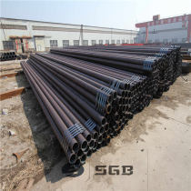 API5L seamless steel pipe carbon steel pipe ,API5L PSL1/PSL2