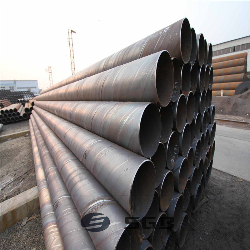 Spiral steel pipe buy ssaw product on tradevv