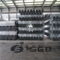 Chinese manufacturers price schedule 20 40 hs code 50mm 300mm diameter pre hot dip pre galvanized steel pipe