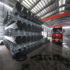 pre galvanized steel pipes steel pipe for gas pipeline for chemical