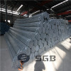pre galvanized steel pipe /used for low pressure liquid delivery galvanized steel pipe