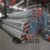 erw welded pre-galvanized steel pipe for table leg