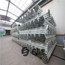 steel structure building materials ! gi pipe size chart large diameter 6 inch pre galvanized steel pipe