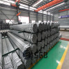 Good Quality Pre-Galvanized Steel Pipe and Tube and gi pipe full formand gi pipe price per kg