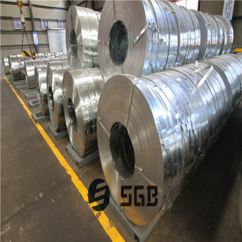 taiwan made aisi 304l stainless steel coil