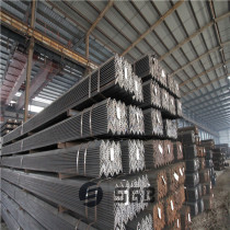 Steel angle bar quality and reliable supplier