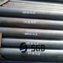 4 6 12 inch SCH 40 80 schedule 40 black carbon steel pipe
