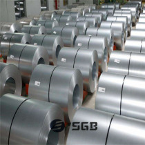 Professional supply hight quality Mirror Finished cold rolled 201 304 316L 430 stainless steel coil