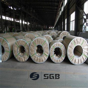 hot sale best quality cheap price spec spcc cold rolled steel coil