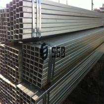 per-galvanized steel pipe pre galvanized tube 50mm mild steel round pipes