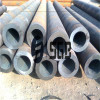 API 5L Gr.B Seamless Steel Pipe / API 5L Gr.B Seamless Steel Tube