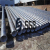 1200mm diameter carbon spiral welded steel pipe for transportation