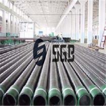 petroleum transport three pe corrosion steel pipe