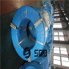 prestressed cable/steel wire price per ton/epoxy coated steel strand