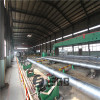 Spiral Welded API Oil and Gas Steel Pipe (SSAW SAWH)