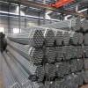 Manufacturer price, 40 80mm pre-galvanized ERW Structural Rectangular Steel Pipe
