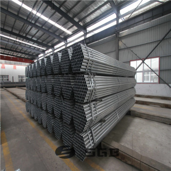 buy building material pre-galvanized steel pipe, galvanized iron scaffolding pipe price list from china