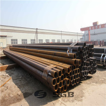 Top quality carbon steel seamless pipe seamless steel pipe with reasonable price and fast delivery on hot selling !! FOB Reference Price:Get Latest Price
