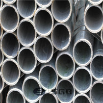 carton steel tube ! carbon steel pipe astm a106b import export russia company
