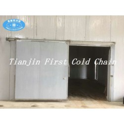 China Factory Supply  High Quality Cold Room for Meat storage