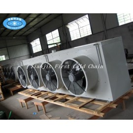 Refrigerador de aire evaporativo de alta temperatura ahorro de energía vendedor caliente 2017