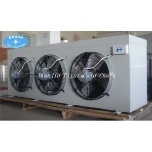 Enfriador de aire de la habitación fría que ahorra energía