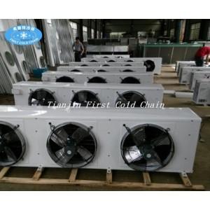 Evaporador del enfriador de aire para la habitación fría / sala de congelación