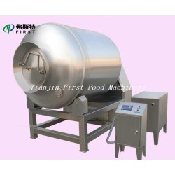 Vacuum Meat Marinating Tumbler Machine for Chicken duck