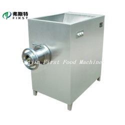 Hight quality industrial fresh/frozen meat grinder mincer machine for china