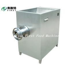 Machine de hachoir de broyeur de viande fraîche / congelée industrielle de qualité de haute qualité pour la porcelaine