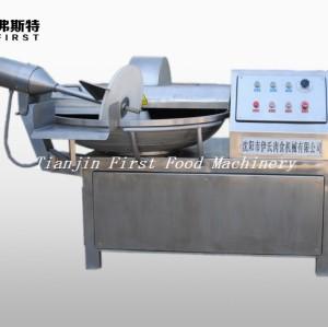 Machine automatique de découpeuse de coupeur de machine à découper