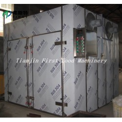Venta caliente nueva deshidratadora funcional / secadora de fruta / secadora de frutas