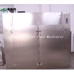 Secadora de fruta de precio de alta eficiencia / secadora de frutas
