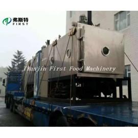 Máquina de secado de frutas directamente de la fábrica