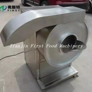 Coupeur de légumes en acier inoxydable Performance 304 / Coupeur de frites