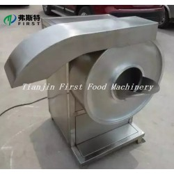 Performance 304 Stainless Steel Vegetable Cutter/French Fries Cutter