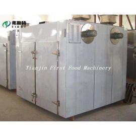 Secadora de microondas de hongo de alta calidad de la venta caliente