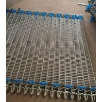 China Factory Directly Supply 1300kg/h Tunnel Freezer for frozen Seafood