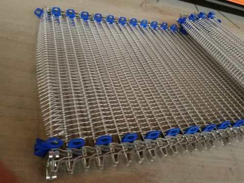 Chine haute qualité spirale congélateur rapide 500kg / h souffle pour SeaFood