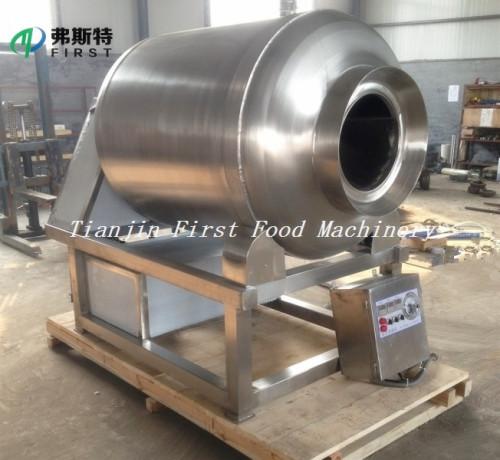 Fabricantes de la máquina de la máquina de procesamiento de carne