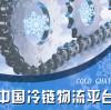 Perspectiva de desarrollo de la tecnología de congelación y refrigeración y de la cadena de frío.