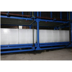 China factory supply block ice maker machine,block ice making machine for fishery