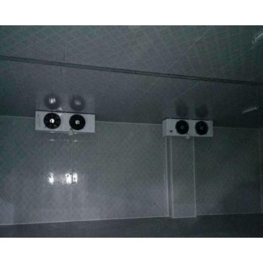 Что мы можем сделать, чтобы продлить срок службы холодильной камеры?