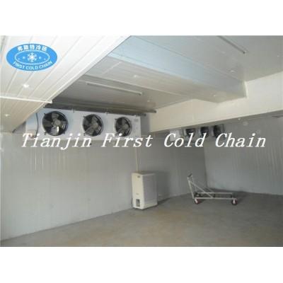 Fuente de alimentación de alta calidad de almacenamiento en frío / cámara fría