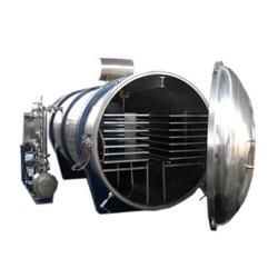 China Freeze dryer machine Manufacturers & Suppliers