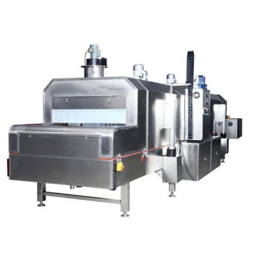 Description de la connaissance de l'utilisation et de la maintenance du congélateur à azote liquide