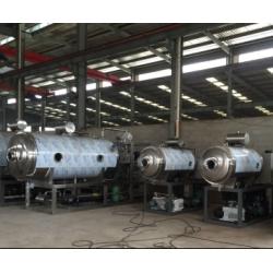 Machine de dessiccation de lyophilisation d'approvisionnement de la Chine à vendre / machine de séchage / congélation de machine de séchage