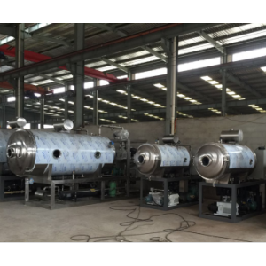 China factory supply freeze dryer machine for sale/ freeze dry machine/freeze drying machine